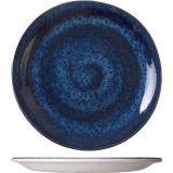 Тарелка мелкая «Везувиус» Steelite арт. 1201 0567