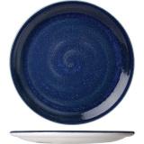 Тарелка мелкая «Везувиус» Steelite арт. 1201 0543