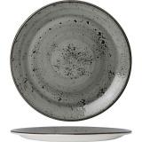Тарелка мелкая «Урбан» Steelite арт. 1208 0566