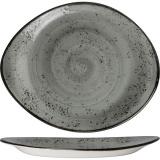 Тарелка мелкая «Урбан» Steelite арт. 1208 0521