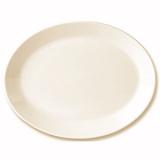 Блюдо овальное «Айвори» Steelite арт. 1500 A142