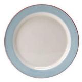Тарелка мелкая «Рио Блю» Steelite арт. 1531 0212