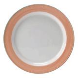 Тарелка мелкая «Рио Пинк» Steelite арт. 1532 0210