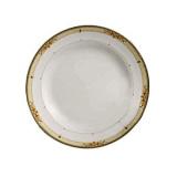 Тарелка мелкая «Флоренция» Steelite арт. 9033 C358