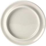 Тарелка мелкая «Фридом» Steelite арт. 1101 0123