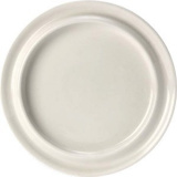Тарелка мелкая «Фридом» Steelite арт. 1101 0122