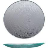 Блюдо круглое «Скейп гласс» Steelite арт. 6512 G380
