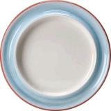 Тарелка мелкая «Фридом» Steelite арт. 1531 0123