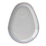 Блюдо фуршетное «Рио Блю» Steelite арт. 1531 0360