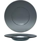 Тарелка с широким бортом «Уиллоу» Steelite арт. 6150 B445