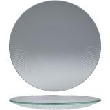 Тарелка мелкая «Уиллоу» Steelite арт. 6150 B447