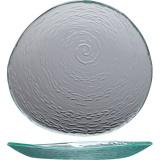 Тарелка мелкая «Скейп гласс» Steelite арт. 6512 G379