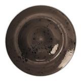 Тарелка д/пасты «Крафт» Steelite арт. 1154 0372