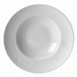 Тарелка д/пасты «Оптик» Steelite арт. 9118 C1009