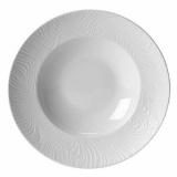 Тарелка д/пасты «Оптик» Steelite арт. 9118 C1008