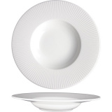 Тарелка д/пасты «Уиллоу» Steelite арт. 9117 C1176