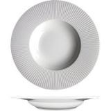 Тарелка глубокая «Уиллоу» Steelite арт. 9117 C1214