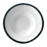Тарелка глубокая «Фенуар» Steelite арт. 9034 C372