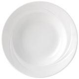 Тарелка глубокая Steelite арт. 9300 C510