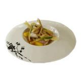 Блюдо «Джапоника» Steelite арт. 9035 C600