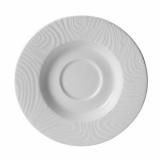 Блюдце «Оптик» Steelite арт. 9118 C1018