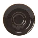 Блюдце «Крафт» Steelite арт. 1154 0158