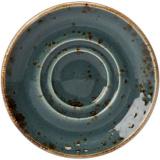 Блюдце «Крафт» Steelite арт. 1130 0165