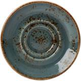 Блюдце «Крафт» Steelite арт. 1130 0158