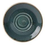 Блюдце «Крафт» Steelite арт. 1130 0225