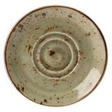 Блюдце «Крафт» Steelite арт. 1131 0225