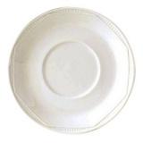 Блюдце «Айвори Монте Карло» Steelite арт. 1600 A940