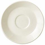Блюдце «Айвори» Steelite арт. 1500 A218