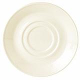Блюдце «Айвори» Steelite арт. 1500 A225