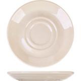 Блюдце «Айвори» Steelite арт. 1500 A158