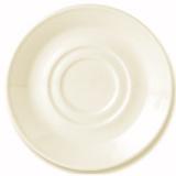 Блюдце «Айвори» Steelite арт. 1500 A165