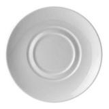 Блюдце «Лив» Steelite арт. 1340 X0040