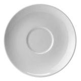 Блюдце «Лив» Steelite арт. 1340 X0041