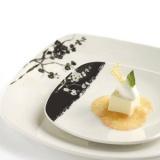 Блюдце «Джапоника» Steelite арт. 9035 C318
