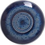 Блюдце «Везувиус» Steelite арт. 1201 0225