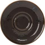 Блюдце «Крафт» Steelite арт. 1154 0225