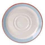 Блюдце «Рио Блю» Steelite арт. 1531 0225