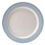 Блюдце «Рио Блю» Steelite арт. 1531 0158