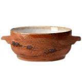 Бульонная чашка «Крафт» б/крышки Steelite арт. 1133 B828
