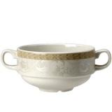 Бульонная чашка «Антуанетт» Steelite арт. 9019 C311