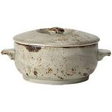 Бульонная чашка «Крафт» б/крышки Steelite арт. 1131 B828