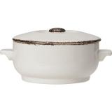 Бульон. чашка «Браун дэппл» б/крышки Steelite арт. 1714 B828