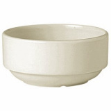 Бульонная чашка Айвори Монте Карло Steelite арт. 1600 A121