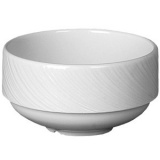 Бульонная чашка «Спайро» Steelite арт. 9032 C990
