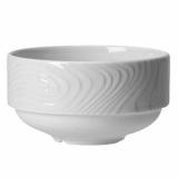 Бульонная чашка «Оптик» Steelite арт. 9118 C1028