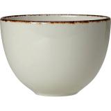 Бульон. чашка «Браун дэппл» Steelite арт. 1714 0182